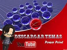 Descargar Diapositivas Descargar Plantillas Y Temas Para Power Point Gratis