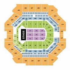 Barclays Center Seating Chart Concert Barbra Streisand Barclays Center Brooklyn Tickets Thu 11