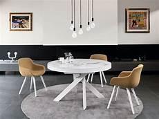 tavoli sala da pranzo calligaris 18 tavoli da pranzo dal design moderno