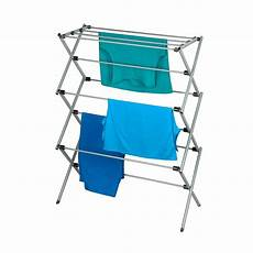 clothes drying hanger egg clothes drying rack laundry stand folding hanger indoor