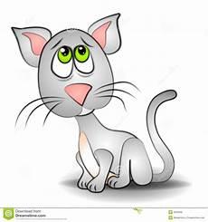 gatto clipart clipart images graphiques triste de chaton de chat de