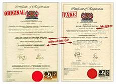 Fake Certificates To Print Bharat Online Work Review Job Scam