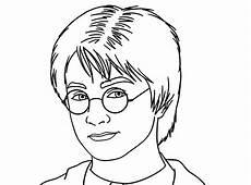 Malvorlagen Harry Potter Harry Potter Ausmalbilder Kostenlos Malvorlagen
