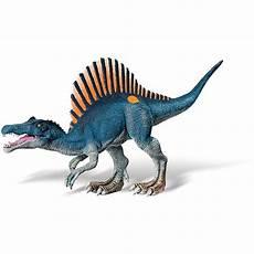 Malvorlagen Dinosaurier Spinosaurus Tiptoi 174 Dinosaurier Spinosaurus Ravensburger Mytoys