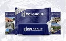 Dean Design Marketing Group Inc Farmboy Inc Created A Brand And Website For Dci Group Inc