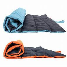crate mat 42 inch waterproof large bed