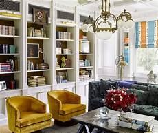 Ken Home Design Reviews A Sonoma Valley Lake House Designed By Ken Fulk