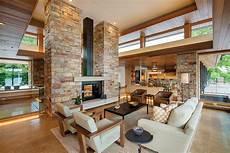 Interior Design Mn Lakefront Home Interior Design Homemade Ftempo
