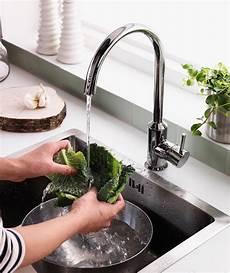 ikea lavelli lavelli come sceglierli cose di casa