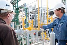 Chemical Plant Operator Process Technology