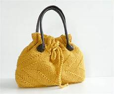 knitted bag borse knit bag knitted bags