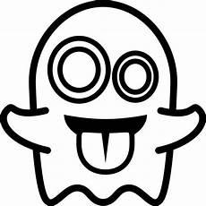 ausmalbilder emoji 1ausmalbilder emoji