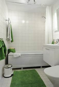 ideas for showers in small bathrooms 35 stylish small bathroom design ideas designbump