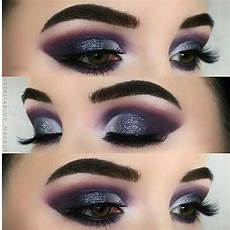 23 stunning prom makeup ideas to enhance your