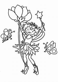 Gratis Malvorlagen Lillifee Zum Ausdrucken Ausmalbilder Lillifee 17 Ausmalbilder