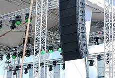 Stage Equipment And Lighting Miami Fl Event Rentals Miami Staging Sound Lighting