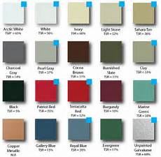 Crane Vinyl Siding Color Chart Siding Colors America S Construction Experts