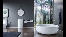 bathroom remodel design ideas interior design luxury bathroom designs for modern home