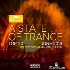 armin buuren best tracks va trance 100 2019 flac tracks lossless