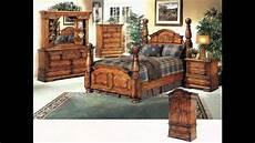Oak Bedroom Furniture Sets Solid Oak Bedroom Furniture Sets