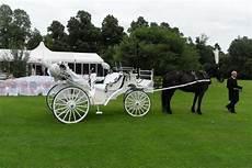 carrozza per matrimonio matrimonio gipsy foto matrimonio pourfemme
