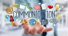 Communication Skills For Customer Service 5 Ways To Improve Your Customer Communication Skills