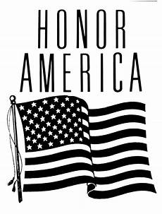 american flag clipart flag day clip domain clip photos and images