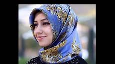 wanita tercantik di dunia wanita tercantik di dunia berhijab modern dan modis 3