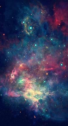 Iphone Wallpaper Black Galaxy by Black Galaxy Galaxy Wallpaper Papel De Parede