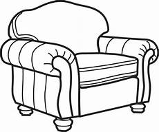 Flexsteel Sofa And Loveseat Png Image by Bexley Flexsteel Furniture Bexley Flexsteel