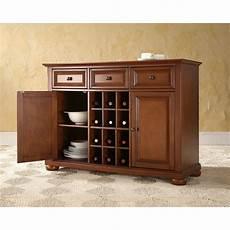 darby home co pottstown buffet server sideboard cabinet