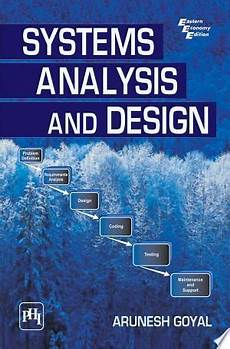 Analysis And Design Of Energy Systems Pdf Download Systems Analysis And Design Pdf Download In 2020