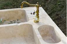 lavello in pietra per cucina scegli un lavello cucina in pietra lavandino in marmo
