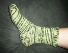 crochet socks pattern pdf instant beginner easy toe