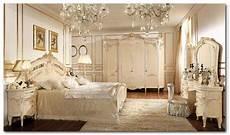 da letto di casa immobiliare accessori camere da letto stile classico