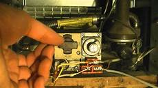 How To Change A Pilot Light 25 Reasons Why You Should Consider A Williams Wall Furnace