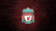 Liverpool Best Wallpaper Hd by Liverpool 2019 Wallpapers Wallpaper Cave