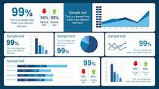 Creating A Template In Powerpoint 10 Best Dashboard Templates For Powerpoint Presentations