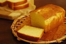 butter cake recipes dishmaps