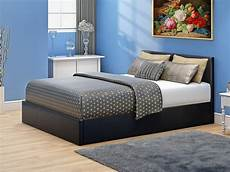 panana side lift ottoman storage gas lift bed frame 3ft