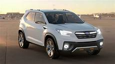 2020 Subaru Forester Redesign by Amazing 2019 Subaru Forester Redesign