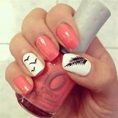 Bird Design On Nails Nail Art 1591 Best Nail Art Designs Gallery