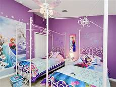 Disney Bedroom Ideas 15 Disney Inspired Rooms That Will Make You Want To Redo
