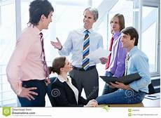 Good Worker Good Employee Attitude Royalty Free Stock Images Image
