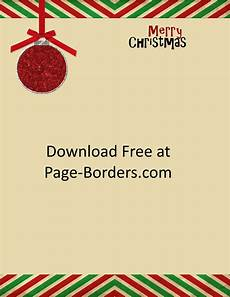 Christmas Paper Backgrounds Christmas Backgrounds Page Borders Amp Backgrounds