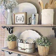 decoration ideas for kitchen walls 36 best kitchen wall decor ideas and designs for 2020