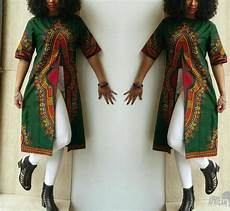 Dashiki Tops Designs Dashiki African Print Top African Print Tops Dashiki Tops