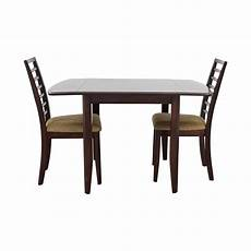 raymour and flanigan dining room sets 76 raymour flanigan raymour and flanigan chace