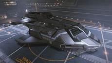 Crusaders Of Light Elite Federal Gunship Elite Dangerous Wiki Fandom Powered By