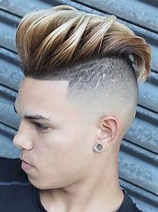 männer frisuren zopf undercut undercut s hairstyles a symbol of present day